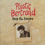 Stop Ou Encore (reissue)
