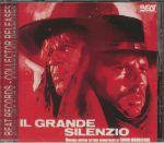 Il Grande Silenzio/Un Bellissimo Novembre (original motion picture soundtrack)