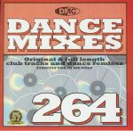 DMC Dance Mixes 264 (Stircly DJ Only)