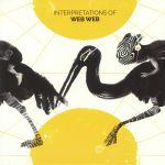 Interpretations Of Web Web