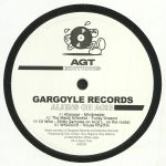 Gargoyle Records: Aliens On Acid