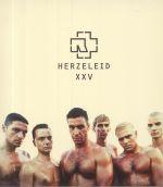 Herzeleid XXV (remastered)