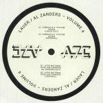 A7 Edits Volume 4