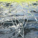 Cold Ibiza EP