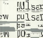 The New Pulsar Generator Recordings Vol 1