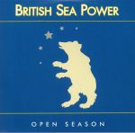 Open Season (15th Anniversary Expanded Edition)
