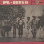 Ipa Boogie (reissue)
