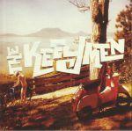 The Keeymen