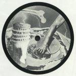 SOS Music Vol 1