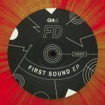 First Sound EP