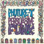 Persuassive Funk