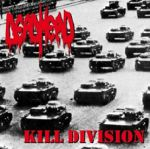 Kill Division (reissue)