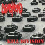 Kill Division (reissue)