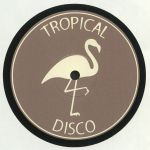 Tropical Disco Records Vol 20