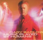 Music Played By Humans (Deluxe Edition)