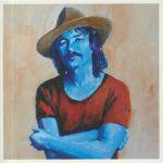 Crooked Piece Of Time: The Atlantic & Asylum Albums 1971-1980