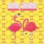 Bad Juice (remastered)