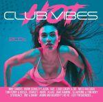 Hot Club Vibes