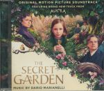The Secret Garden (Soundtrack)