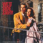West Side Story (Soundtrack)