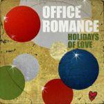 Holidays Of Love