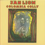 Colombia Colly (reissue)