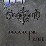 Bloodline 2.020