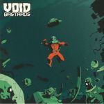 Void Bastards (Soundtrack)
