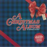 A Christmas Album: Holiday Remixes