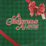 A Christmas Album(remixes)