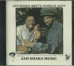 Jah Shaka Meets Horace Andy