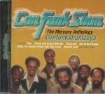 Confunkshunizeya: The Mercury Anthology