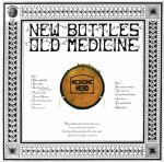 New Bottles Old Medicine: 50th Anniversary Edition