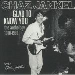Glad To Know You: The Anthology 1980-1986