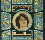 Song Of Seven (Remastered & Expaned Edition)