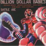 Battle Axe: The Complete Edition (remastered)