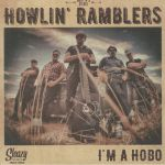 I'm A Hobo