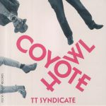 Coyote Howl Vol 6