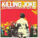 The Singles Collcection 1979-2012