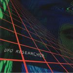 UFO Researcher
