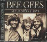 Melbourne 1971