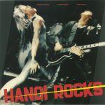 Bangkok Shocks Saigon Shakes Hanoi Rocks