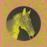 Broken Horse EP