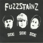 Sick! Sick! Sick!