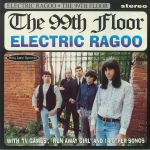 Electric Ragoo