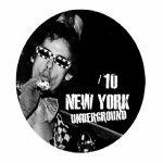 New York Underground #10