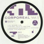 Corporeal Vol 1