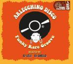Arlecchino Disco