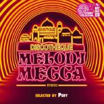 Melody Mecca: Selected By Pery