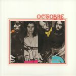 Octobre (reissue)